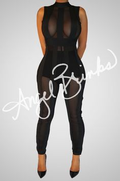 Heartless | Shop Angel Brinks on Angel Brinks