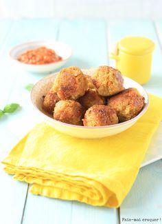 http://faismoicroquer.com/boulettes-quinoa-bataille-food-26/