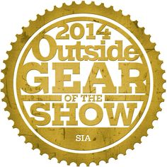 Gear of the Show: Snowsports Tech from SIA 2014 | Gear of the Show | OutsideOnline.com
