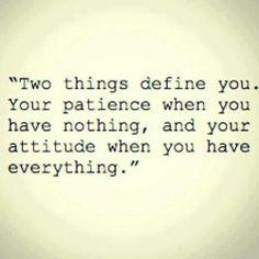More wise words from Zig Zigler: