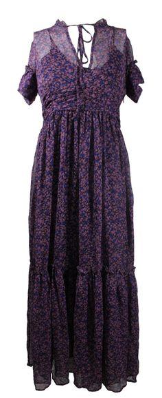 Gerard Darel Dresses Dresses