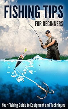 1000 ideas about fishing tips on pinterest bass fishing for Bass fishing for beginners