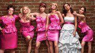 Nasty Women Full Movie Streaming Online HD 1080
