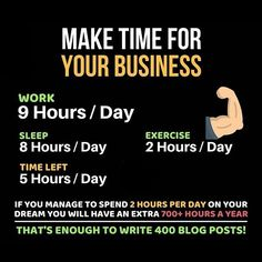 Sharing Visual Tips On Wealth Business Coach, New Business Ideas, Business Money, Business Inspiration, Business Planning, Business Tips, Entrepreneur Motivation, Business Motivation, Business Entrepreneur