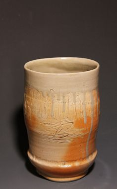 artifact tumbler by DarlinCory on Etsy