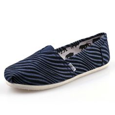 a1c5394bd9 38 Best TOMS Shoes: #OneForOne ~ Giving Back in the U.S.! images ...