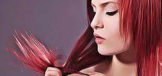 Fourches aux cheveux : Les soins maison qui marchent. Comment nourrir les cheveux naturellement pour éliminer les fourches ?