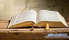 Libro de Levítico