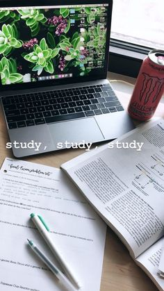forever studying chloedebus The Effective Pictures We Offer You About studying motivation wallpaper Baby Crush, Study Pictures, Study Organization, Study Motivation Quotes, Pretty Notes, Study Space, Study Hard, School Notes, Studyblr