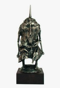 Даши́ Намдако́в (Дашинима Бальжанович Намдако́в) (р. 1967, село Укурик Читинской области) — российский скульптор, художник, ювелир, член Союза художников России.…