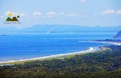 8 Cosas que puedes hacer en Puntarenas. #CostaRica - @HIMGPanama
