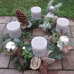 #xmas #advent #weihnachten #deko #schönes #kränze