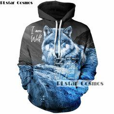 Best Price PLstar Cosmos Brand clothing morty 3d jumper Men Women i am wolf hoodies Ferocious wolf 3d print hooded sweatshirt Drop shipping #PLstar-Cosmos #Cosmos-Brand #Brand-clothing #clothing-morty #morty--d #-d-jumper #jumper-Men #Men-Women #Women--font-b-i-b-font- #-font-b-i-b-font---font-b-am-b-font- #-font-b-am-b-font--wolf #wolf-hoodies #hoodies-Ferocious #Ferocious-wolf #wolf--d #-d-print #print-hooded #hooded-sweatshirt #sweatshirt-Drop #Drop-shipping