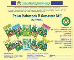 """Penerbit asaka prima, jual buku paud dan buku tk terlengkap """"Asaka Kids Penerbit Asaka Prima : 02155701397,  021-55702265 , wa: 0812.8943.9319, hp.0878.8988.2109, pin BBM : D4bb8A4, http://penerbitasakaprima.blogspot.com"""