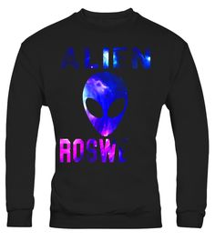 "# Alien Roswell T-shirt .  Special Offer, not available in shops      Comes in a variety of styles and colours      Buy yours now before it is too late!      Secured payment via Visa / Mastercard / Amex / PayPal      How to place an order            Choose the model from the drop-down menu      Click on ""Buy it now""      Choose the size and the quantity      Add your delivery address and bank details      And that's it!      Tags: If you love science fiction and believe that UFO crashed in…"