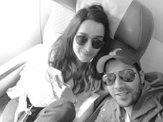 Enroute jaipur for #abcd2 missing @remodsouza.7 days left can't wait @ShraddhaKapoor