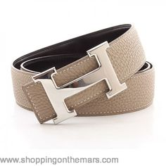 hermes knock off belts for sale