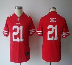 nfl 23 Frank Gore Indianapolis Colts GAME Jerseys