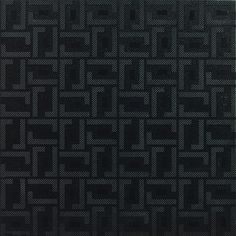 Predstavljamo Vam Lapatirane serije pločica Zorka Keramika. Tetris!  http://www.zorka-keramika.rs/index.php/keramicke-plocice/itemlist/category/46-tetris.html #zorkakeramika #pločice #keramika