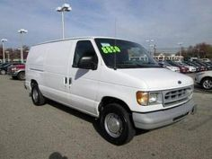 Ford ecosport 2004 2010 service manual pinterest ford ecosport ford econoline 1999 2000 repair and workshop manual fandeluxe Image collections