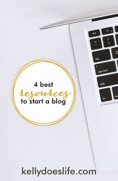 Deciding to start a blog is a big undertaking, but it doesn't have to be overwhelming! Here is a list of beginner blogging resources for how to best start a blog. It includes hosting sites, affiliate marketing, social media schedulers, and an online community! Learn how to get traffic to your site and keep growing your audience. Ways To Save Money, Money Tips, Business Advice, Online Business, How To Be Smart, Site Hosting, Blogging For Beginners, Helping People, Affiliate Marketing