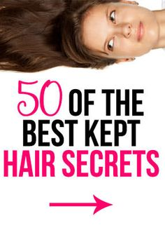1) washing your hair before bed, and then sleeping on slightly damp locks 2) shock the strands by cleansing and conditioning agents atleast ever 4-6 weeks 3)washing your hair few times a week 4) determine your shampoo and conditioner to see if it makes your hair oily 5) aviod hot showers more best hair secrets at latest hairstyles!