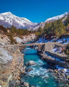Nepal Travel Honeymoon Backpack Backpacking Vacation South Asia Budget Off the Beaten Path Trekking Bucket List Himalaya Trekking, Nepal Trekking, Backpacking South America, Backpacking Asia, Places To Travel, Places To Visit, Travel Destinations, Adventure Holiday, Bergen