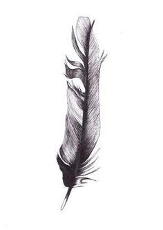 Feather af MyRo Graphics
