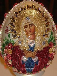 [religious-icons-russia-02.jpg]