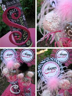 100 Best Dance Team Gifts Images Dance Team Gifts Team Gifts Dance Teams