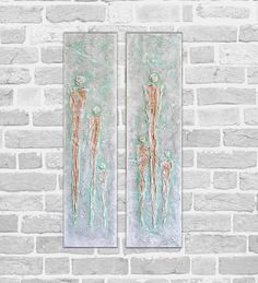 http://de.dawanda.com/product/93554407-unikat-strukturbild-kunst-abstrakt-acrylbilder-neu