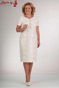Платье женское Eg-01-469-4