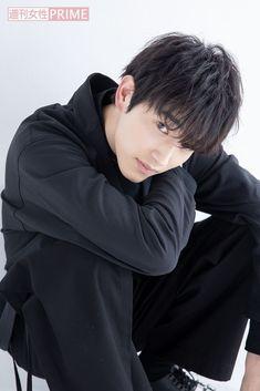 Good Morning Call, Japanese Boy, Asian Actors, Fashion Sketches, Korea, Drama, My Love, Celebrities, Boys