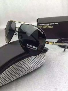 porsche Sunglasses, ID : 46354(FORSALE:a@yybags.com), outdoor backpacks, woman's leather wallet, pocket wallet, rolling briefcase, sale backpacks, nylon backpack, zipper wallet, leather hobo handbags, leather wallet womens, large briefcase, handbags on sale, vintage backpacks, briefcase on wheels, black leather bag, girl bookbags #porscheSunglasses #porsche #colorful #backpacks