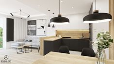 Conference Room, Table, House, Furniture, Design, Home Decor, Decoration Home, Home, Room Decor