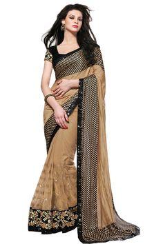 Wholesale designer sarees collections. #mahotsav, #mahotsavgroup, #mahotsavsaree, #sarees, #salwarsuits, #partywearsarees, #designersarees, #onlinesarees, #lehengacholi, #wholesale, #supplier, #suratsarees, #sareescollection, #onlinesareesportlas