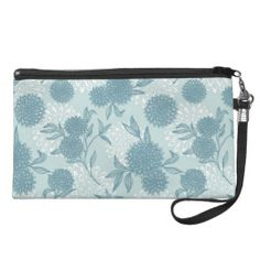 >>>best recommended          Retro Floral Pattern 2 Wristlet Clutches           Retro Floral Pattern 2 Wristlet Clutches so please read the important details before your purchasing anyway here is the best buyDeals          Retro Floral Pattern 2 Wristlet Clutches please follow the link to s...Cleck Hot Deals >>> http://www.zazzle.com/retro_floral_pattern_2_wristlet_clutches-223247921981865345?rf=238627982471231924&zbar=1&tc=terrest