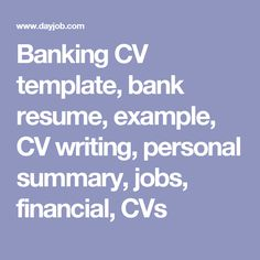 Post Office Resume Excel Resume Job Summary Examples How To Write A Resume Summary That Job  Food Service Resumes with Great Resume Templates Pdf Resume Job Summary Examples How To Write A Resume Summary That Job Resume  Summary Examples  Resume Examples  Pinterest  Resume Job Resume And The  Ojays Project Manager Resume Template Pdf