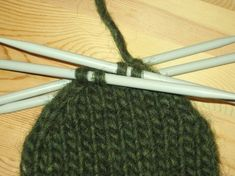 Spadtag - Mittens, Knitting, Fashion, Fingerless Mitts, Moda, Tricot, Fashion Styles, Cast On Knitting, Fingerless Mittens