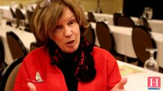 Lucy Calkins on Minilessons