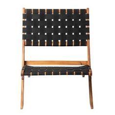 Shop a great selection of Sava Folding Outdoor Patio Chair PatioSense. Find new offer and Similar products for Sava Folding Outdoor Patio Chair PatioSense. Outdoor Folding Chairs, Outdoor Lounge, Indoor Outdoor, Kare Design, Cool Chairs, Patio Chairs, Arm Chairs, Design Jardin, Relax