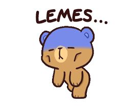 Ideas Funny Cute Cartoon Smile For 2019 New Funny Jokes, Funny Baby Memes, Funny Cartoons, Funny Babies, Funny Kids, Cute Bear Drawings, Funny Drawings, Funny Baby Pictures, Funny Images