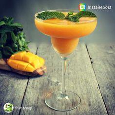 Follow fruit.scoop on instagram