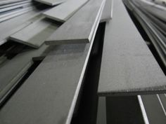 common types of steel sections http://steelfabservices.com.au/