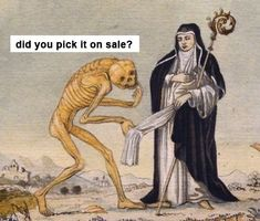Ideas funny art memes hilarious for 2019 Renaissance Memes, Medieval Memes, History Medieval, European History, Medieval Art, Renaissance Art, British History, Ancient History, Classical Art Memes