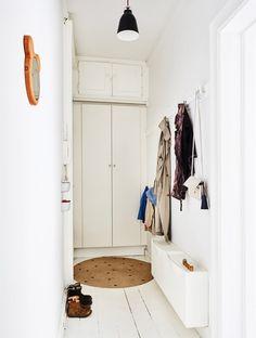 Ikea 'Trones' shoe cabinets