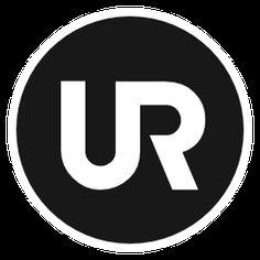 """UR är en del av svensk public service tillsammans med Sveriges Radio och SVT. Vårt uppdrag är att producera och sända kunskapsprogram som breddar, kompletterar och förstärker det andra gör inom utbildningsområdet. Lär dig språk t ex - se under rubrik """"Ämnesmeny"""" - mer än 600 program i Moderna Språk. Translate from Swedish"""