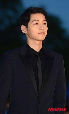 [Photos] 52nd Baeksang Arts Awards 2016 Red Carpet : Korean Actors