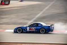 Danny Popp's 2003 on the Road Course Time Trial at the 2018 OPTIMA Ultimate Street Car Invitational, presented by at LVMS 2003 Corvette, Optima Battery, Road Racing, Car Stuff, Car Ins, Luxury Cars, Chevy, Street, Awesome