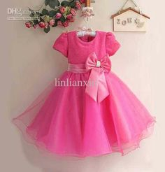 My Riya pooh will look fabulous in this dress